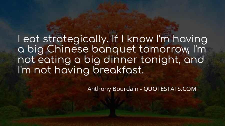 Strategically Quotes #1528936