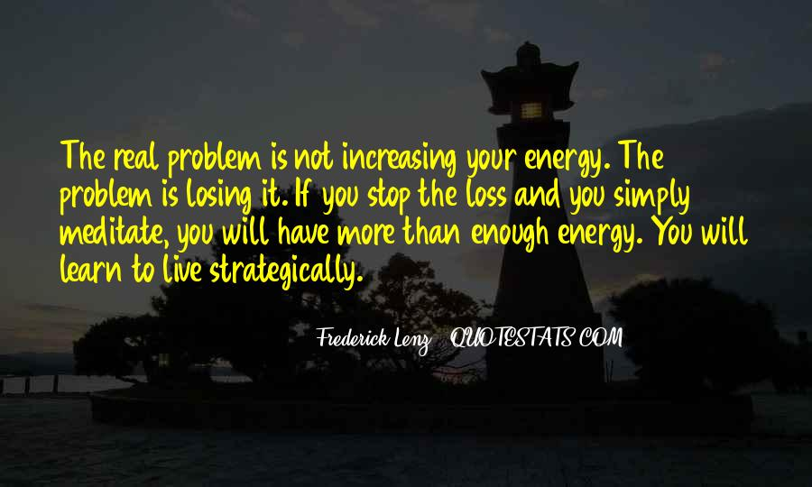 Strategically Quotes #1541183