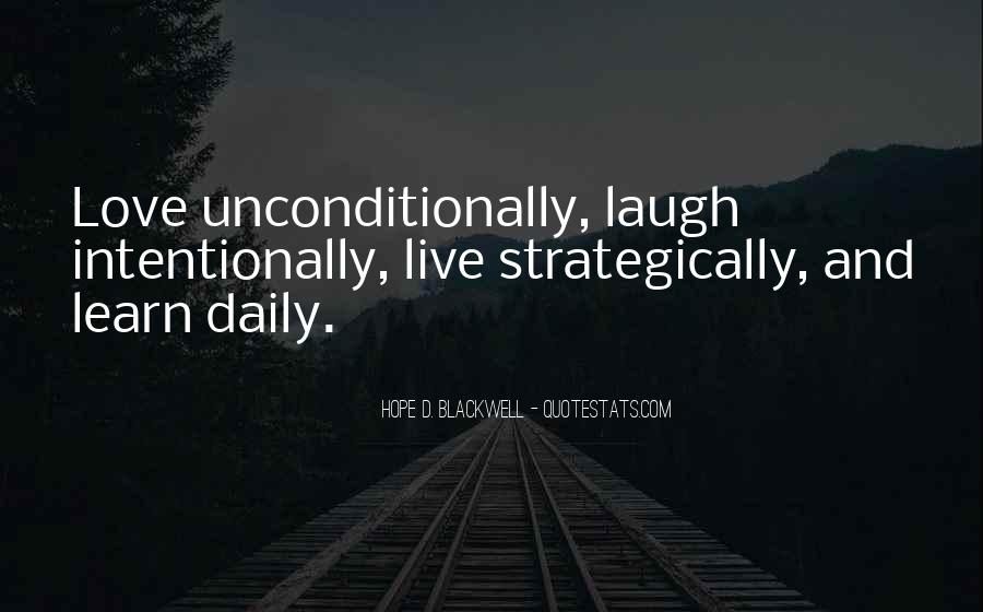 Strategically Quotes #1686412