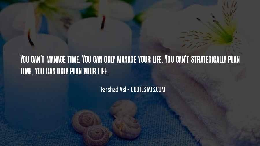 Strategically Quotes #949944