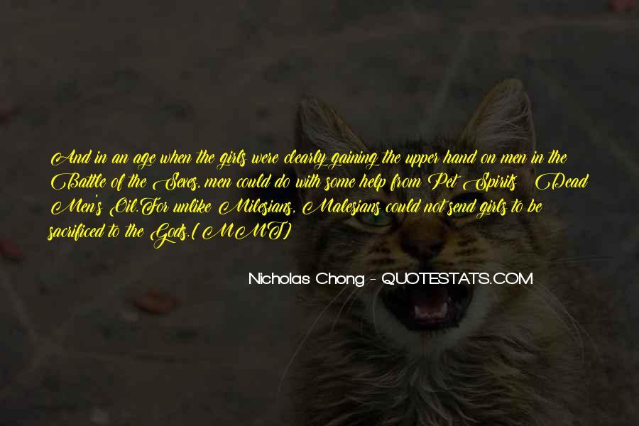 Stratfor Quotes #1617803