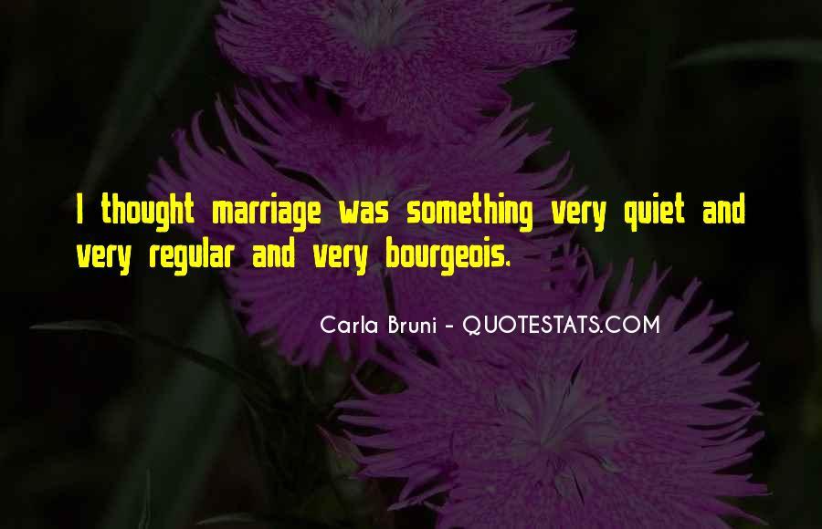 Stratfor Quotes #1805183