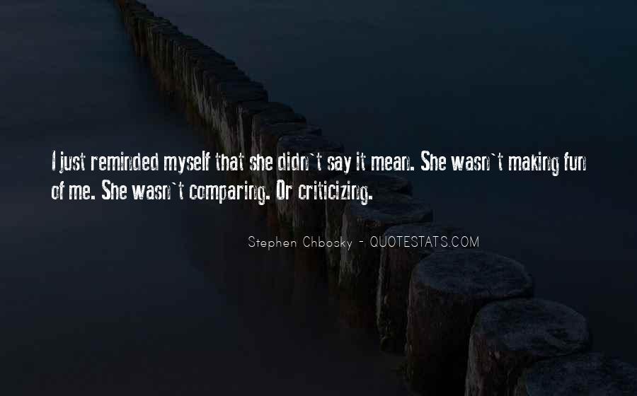 Stratfor Quotes #367038