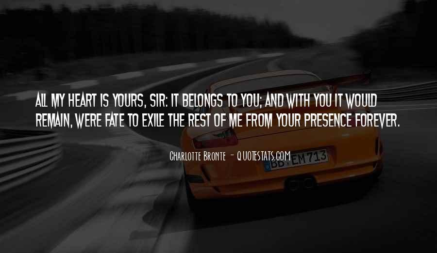 Strattonites Quotes #1486681