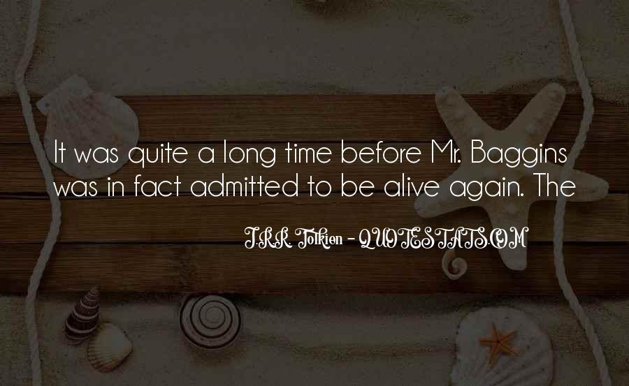 Strattonites Quotes #169427