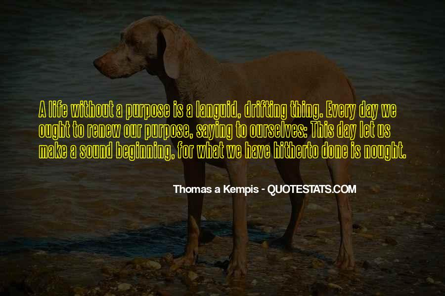 Strattonites Quotes #440200