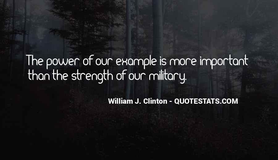 Strattonites Quotes #539807