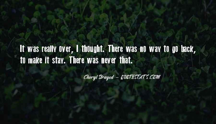 Strawbs Quotes #621751