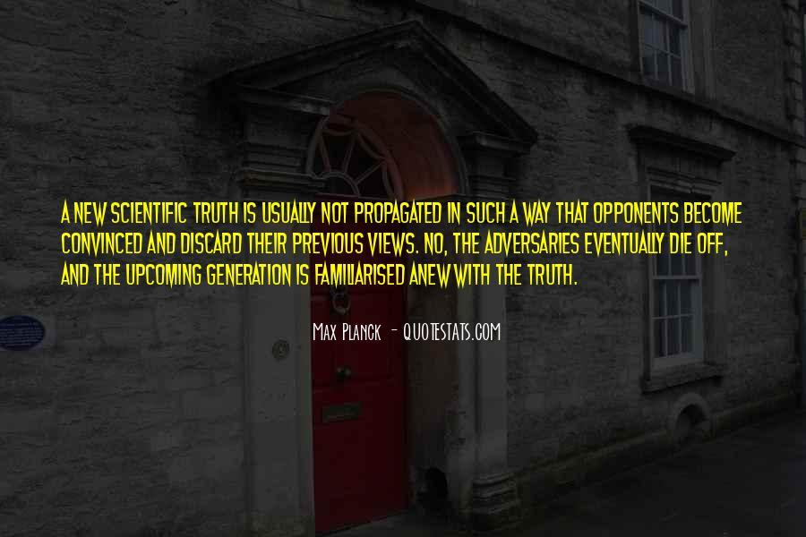 Strawbs Quotes #870572