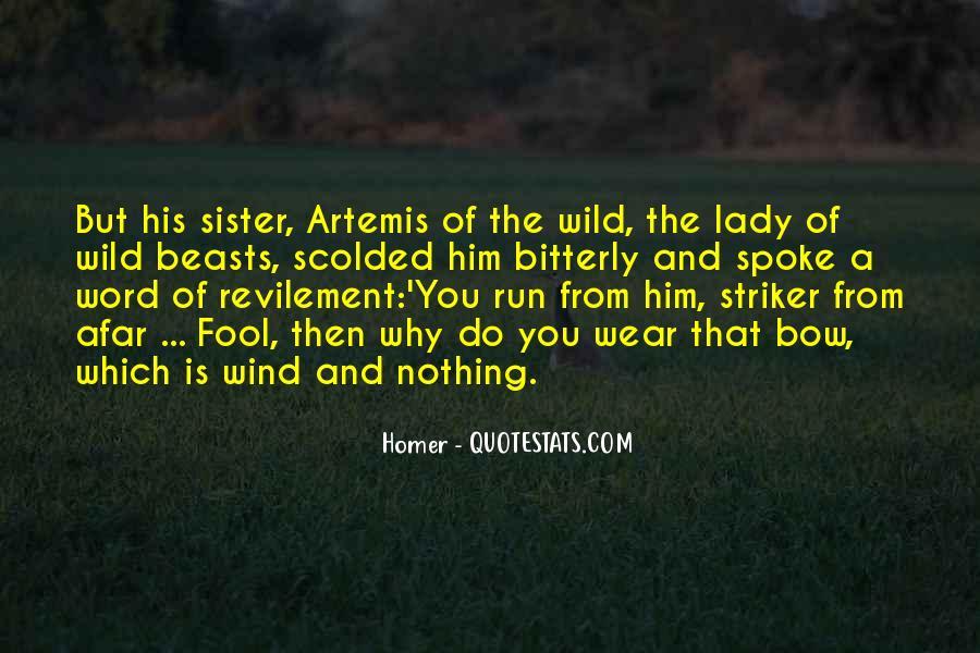 Striker Quotes #1257666