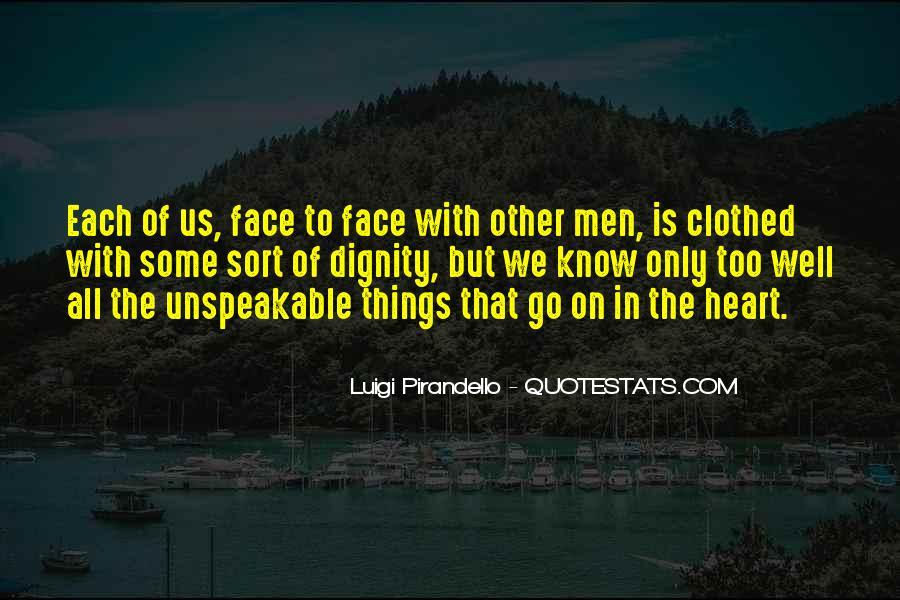 Stroboscopically Quotes #1766762