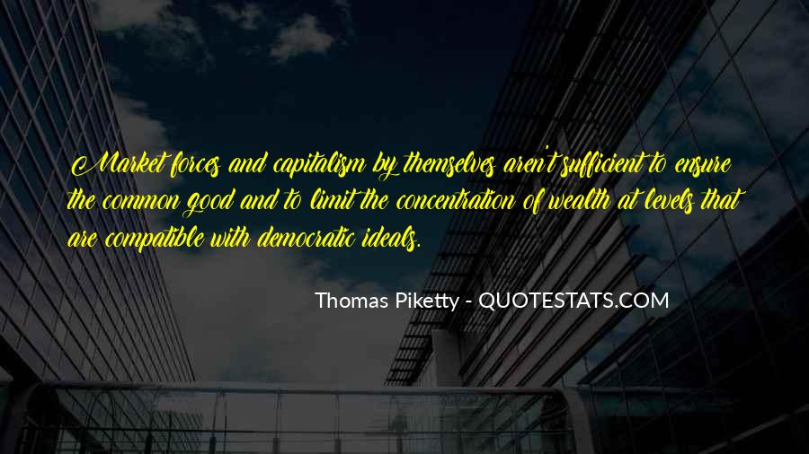 Strongcity Quotes #154507