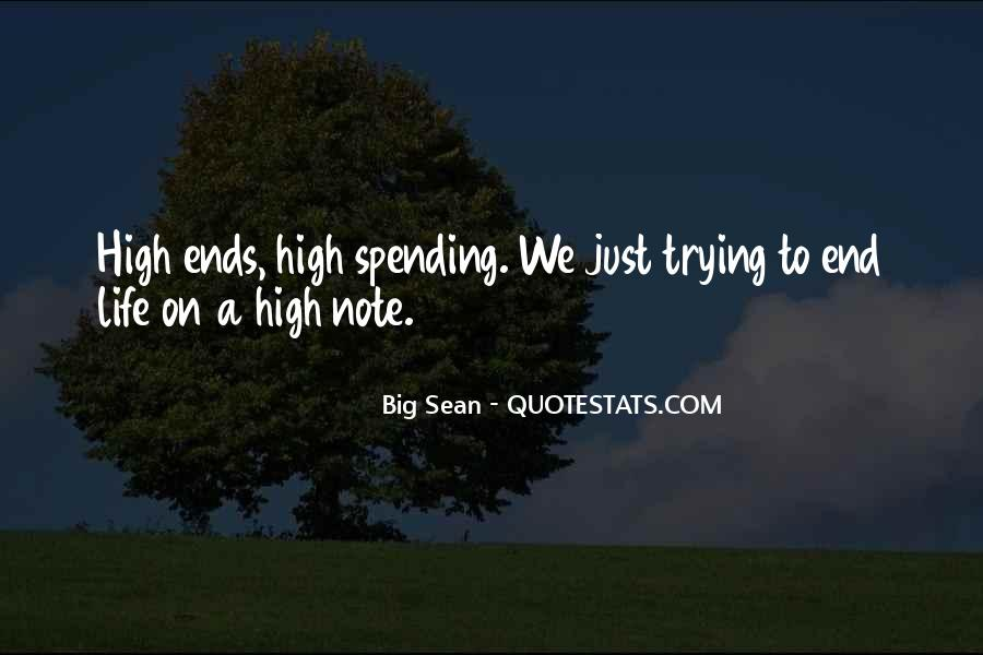 Strugglings Quotes #1460579