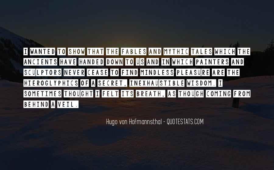 Struwwelpeter Quotes #1022352