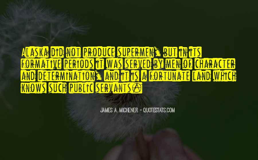 Struwwelpeter Quotes #1707157