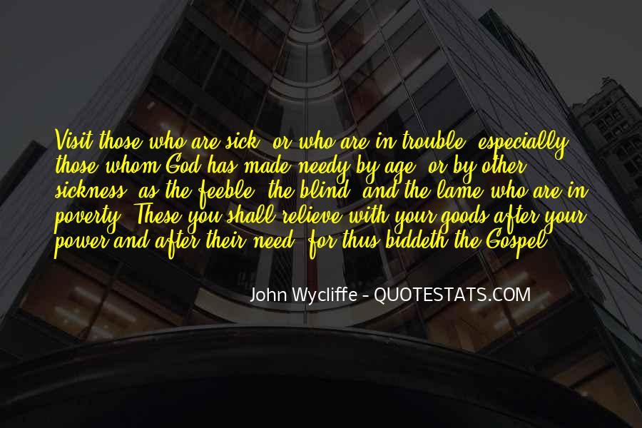 Struwwelpeter Quotes #25885