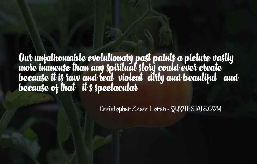 Struwwelpeter Quotes #753884