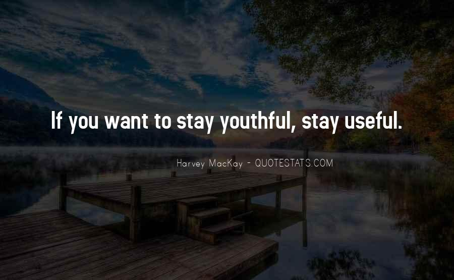 Studliness Quotes #915797