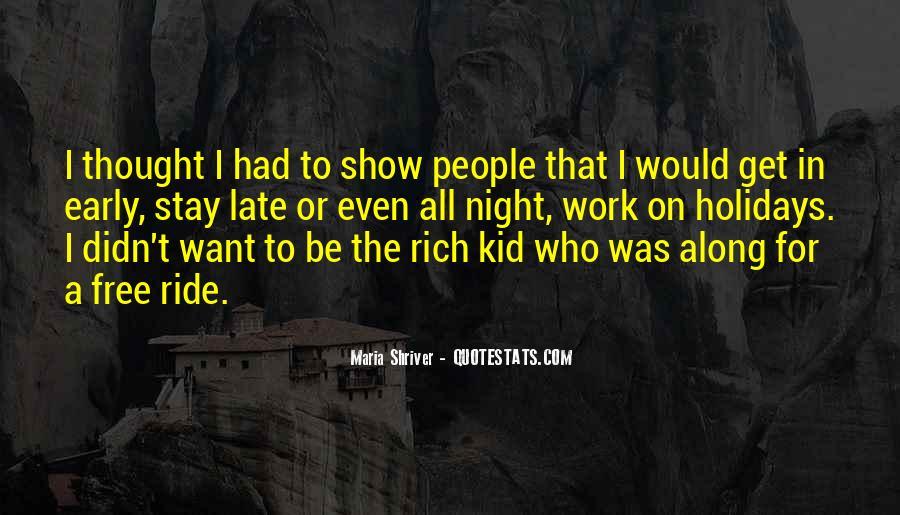 Stuermer Quotes #32327