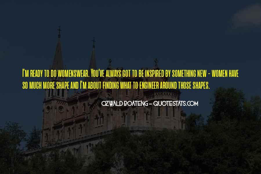 Stummblin Quotes #269371