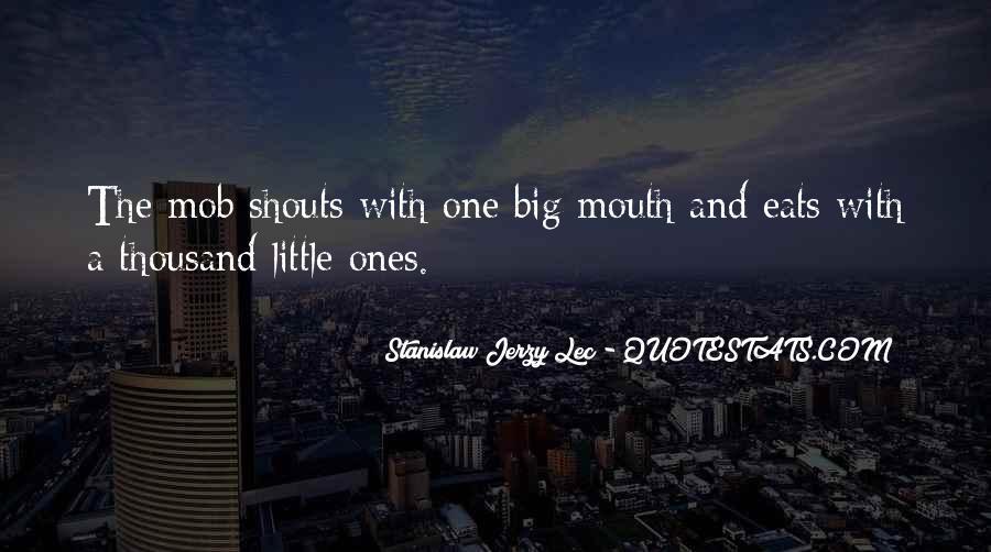 Stummblin Quotes #610602