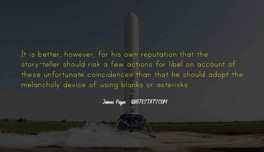 Stupidass Quotes #1454149