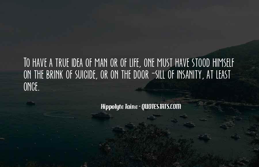 Stupidass Quotes #1851310