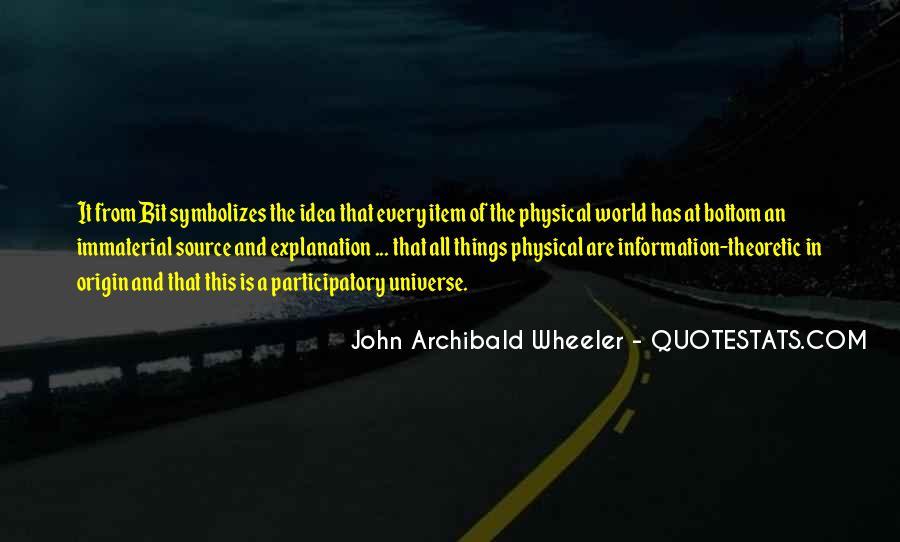 Stupidiy Quotes #1351911
