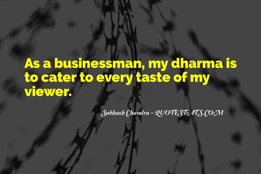 Subhash's Quotes #1478571
