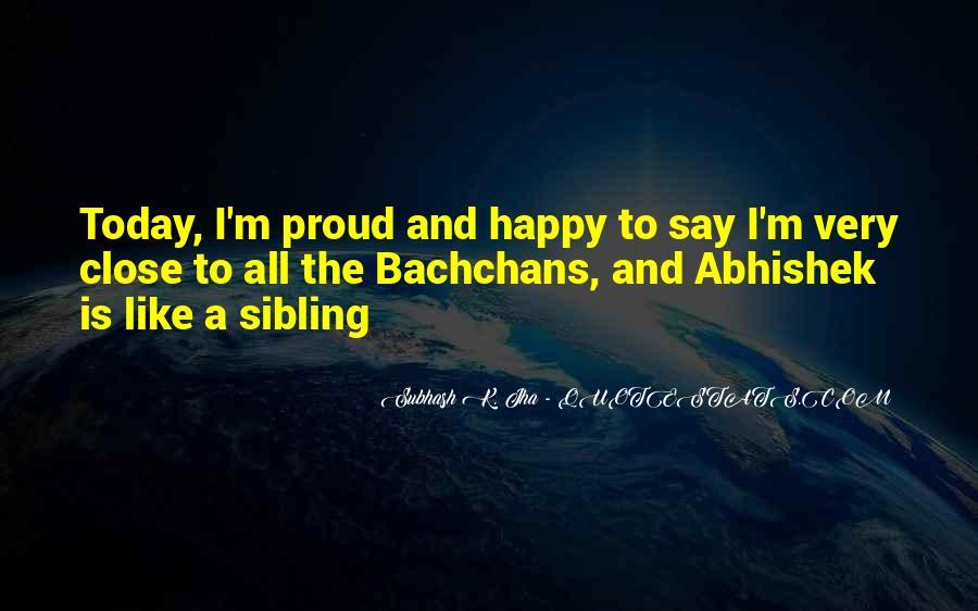 Subhash's Quotes #1783223