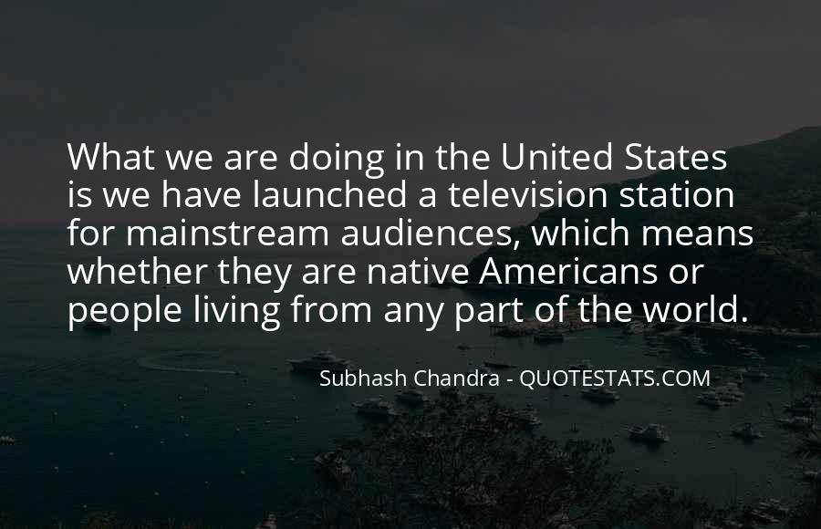 Subhash's Quotes #479362