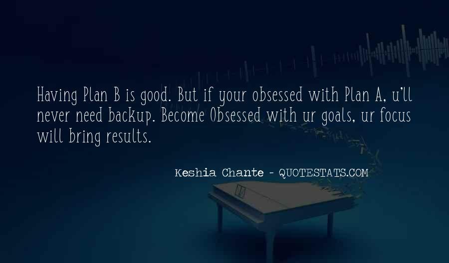 Subhash's Quotes #482514