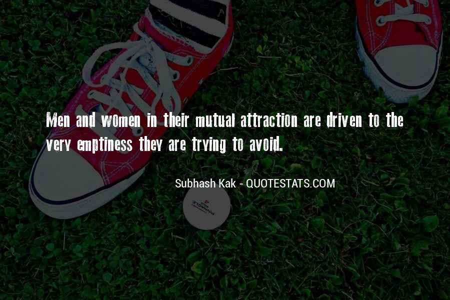 Subhash's Quotes #908216