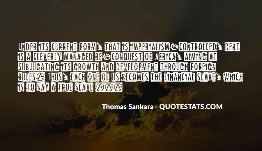 Subjugating Quotes #385791