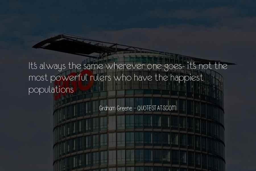 Subornation Quotes #1610697