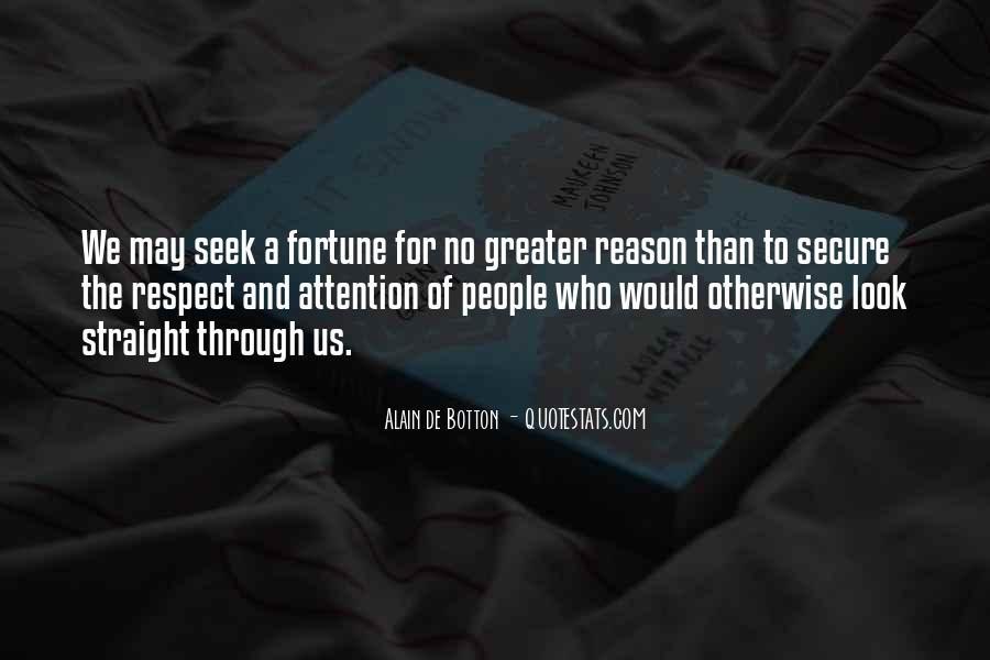 Subornation Quotes #1854205