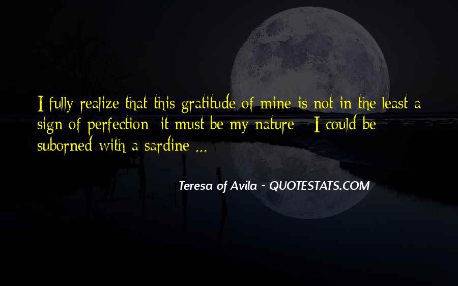 Suborned Quotes #1829669
