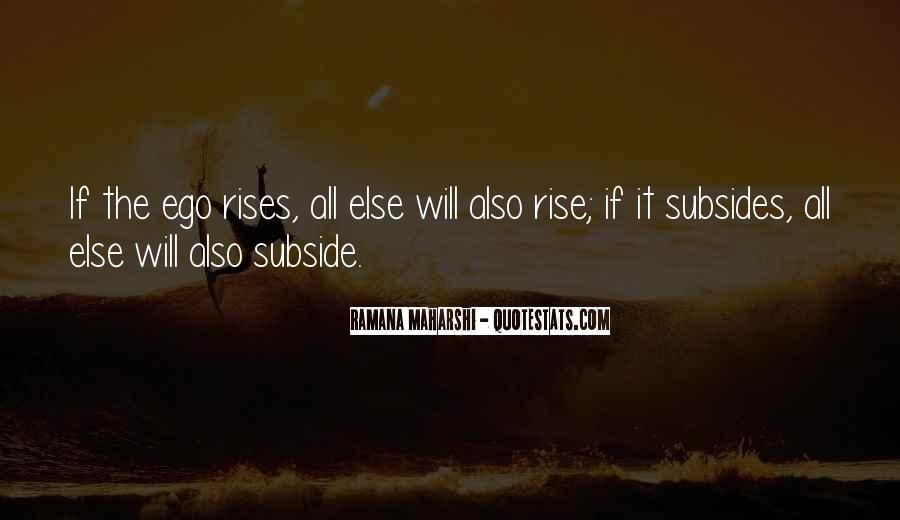 Subsides Quotes #1039934