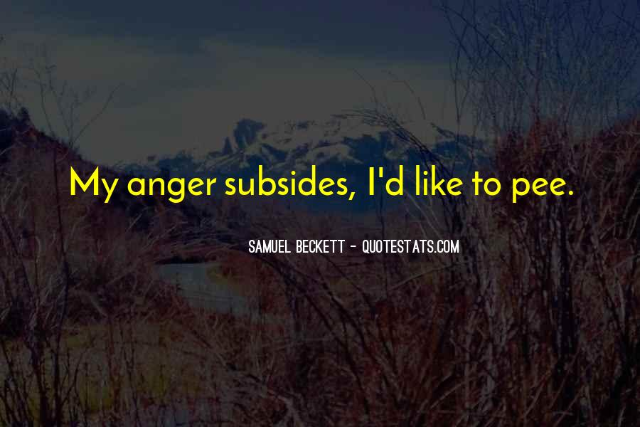Subsides Quotes #1778231
