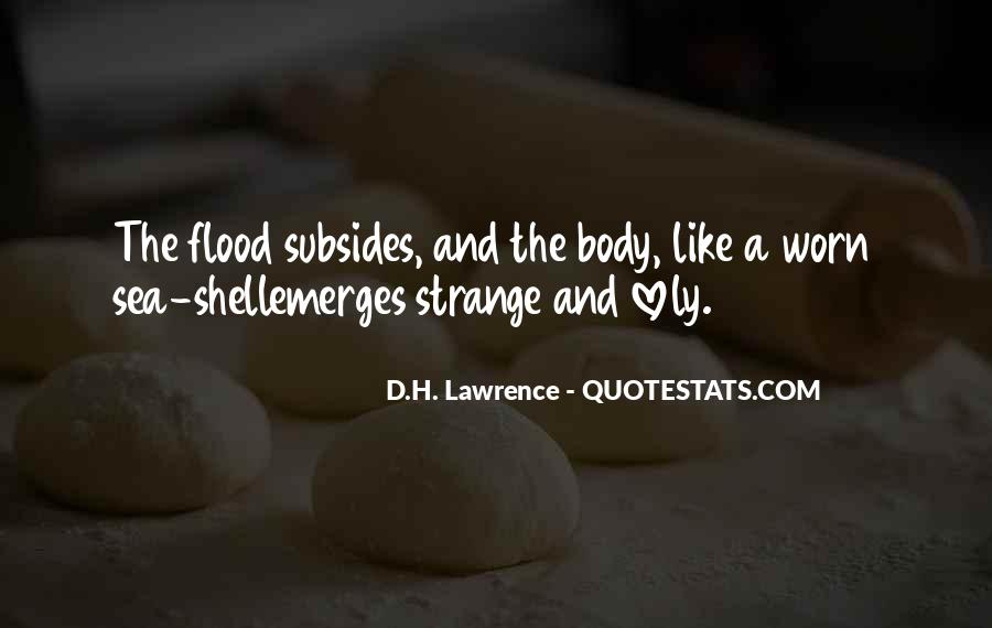 Subsides Quotes #1861214