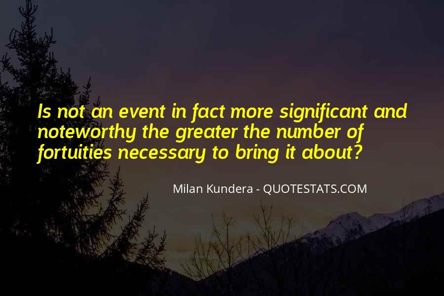 Subterraneous Quotes #521503