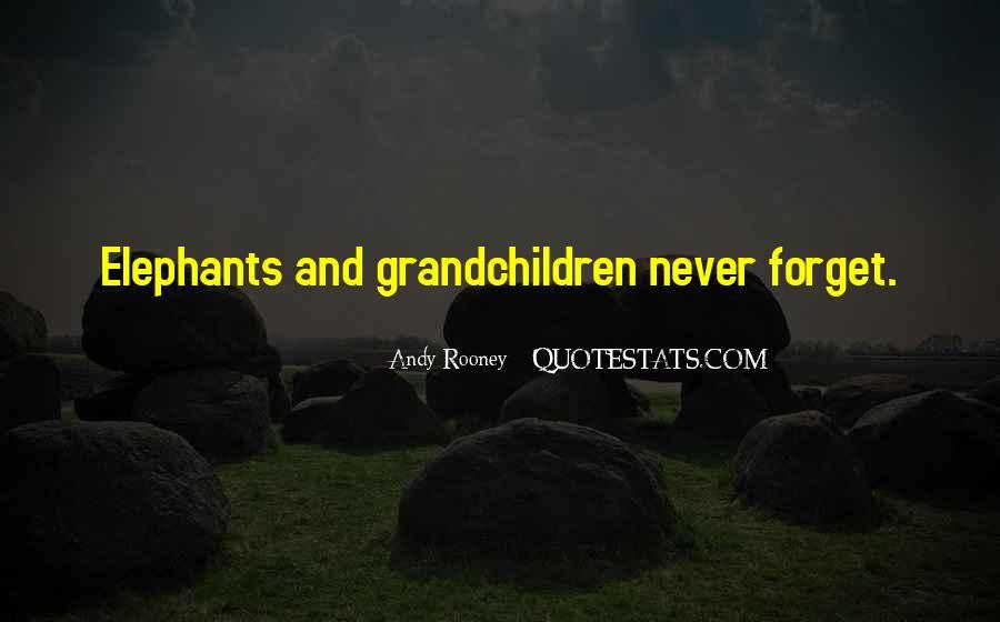 Subterraneous Quotes #876649