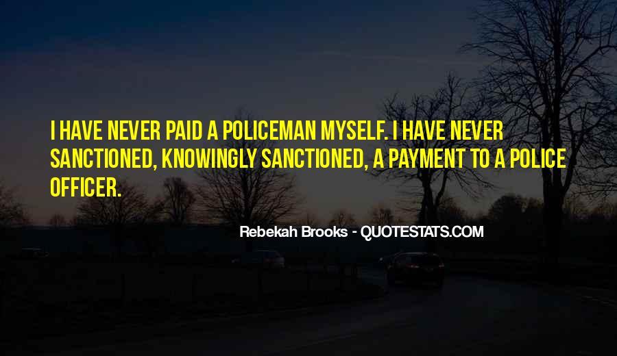 Subud Quotes #1811607