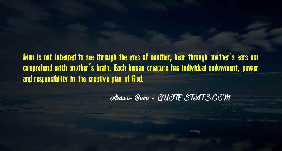 Subud Quotes #874321