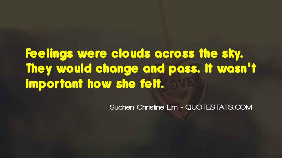 Suchen Quotes #177926