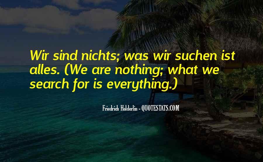 Suchen Quotes #37346