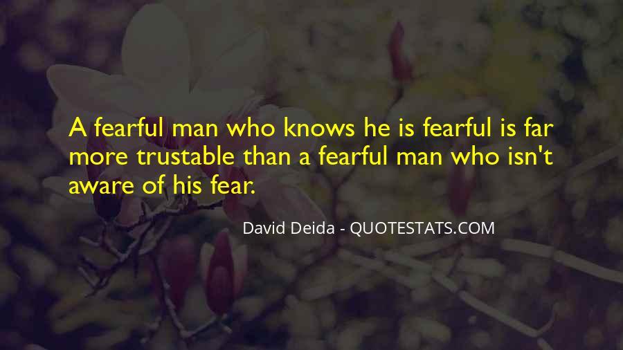Sudsy Quotes #1327667