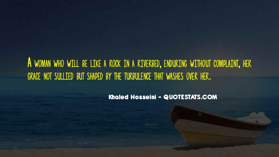 Sullied Quotes #1181351