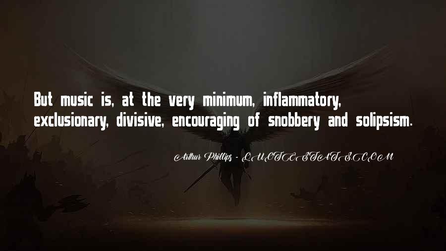 Sulphurour Quotes #189770