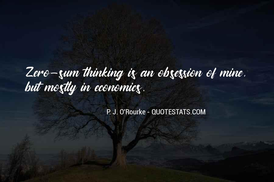 Sum'thing Quotes #96414